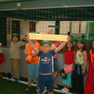 Dia Mundial da Crianca_2