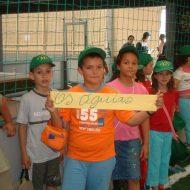 Dia Mundial da Crianca_46