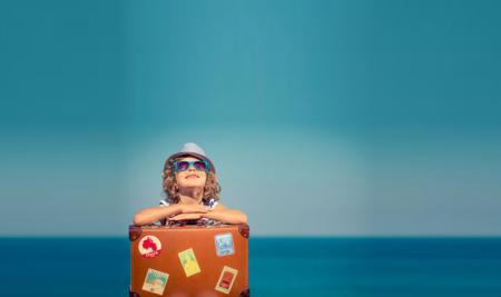 A Sapientia deseja-te umas boas férias!