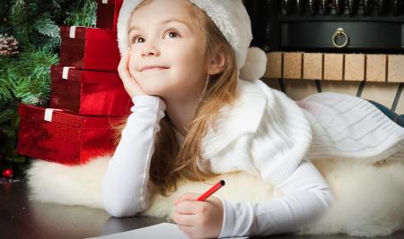 Passa as tuas Férias de Natal com a Sapientia