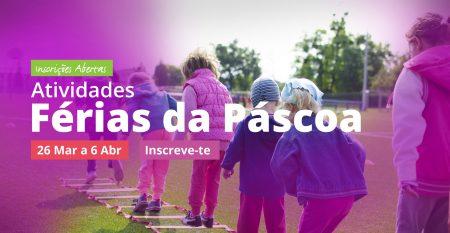 banner-ferias-pascoa-2018v1
