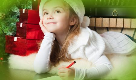 A Sapientia deseja-lhe um excelente Natal e um Feliz 2018