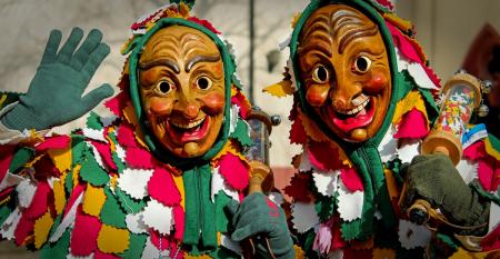 ferias_carnaval