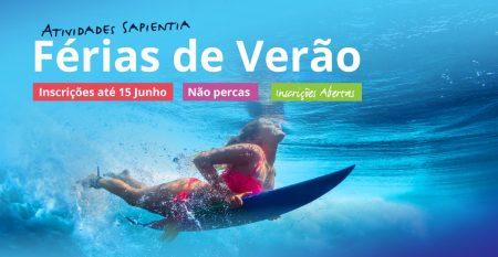 timeline-ferias-verao-2018v32