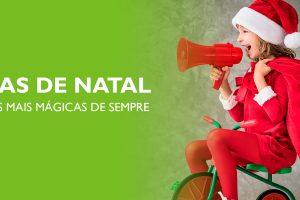 banner-homepage-ferias-natal