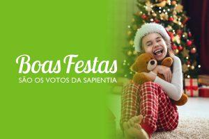 partilha-fb-natal2018